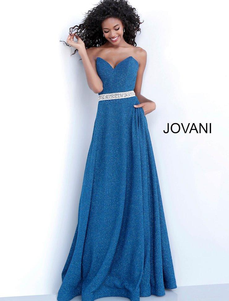 Jovani Style #62920