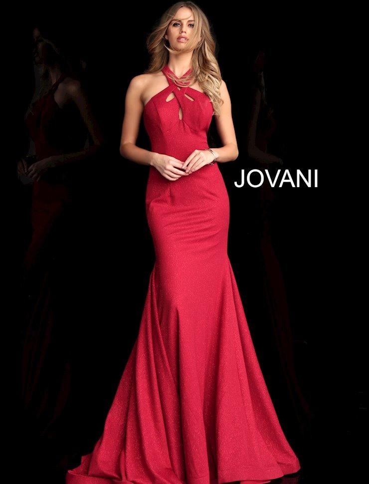 Jovani Prom Dresses 62926