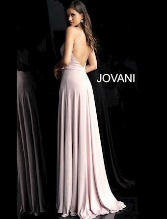 Jovani Style 62954