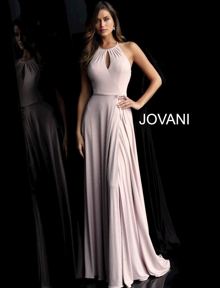 Jovani 62954