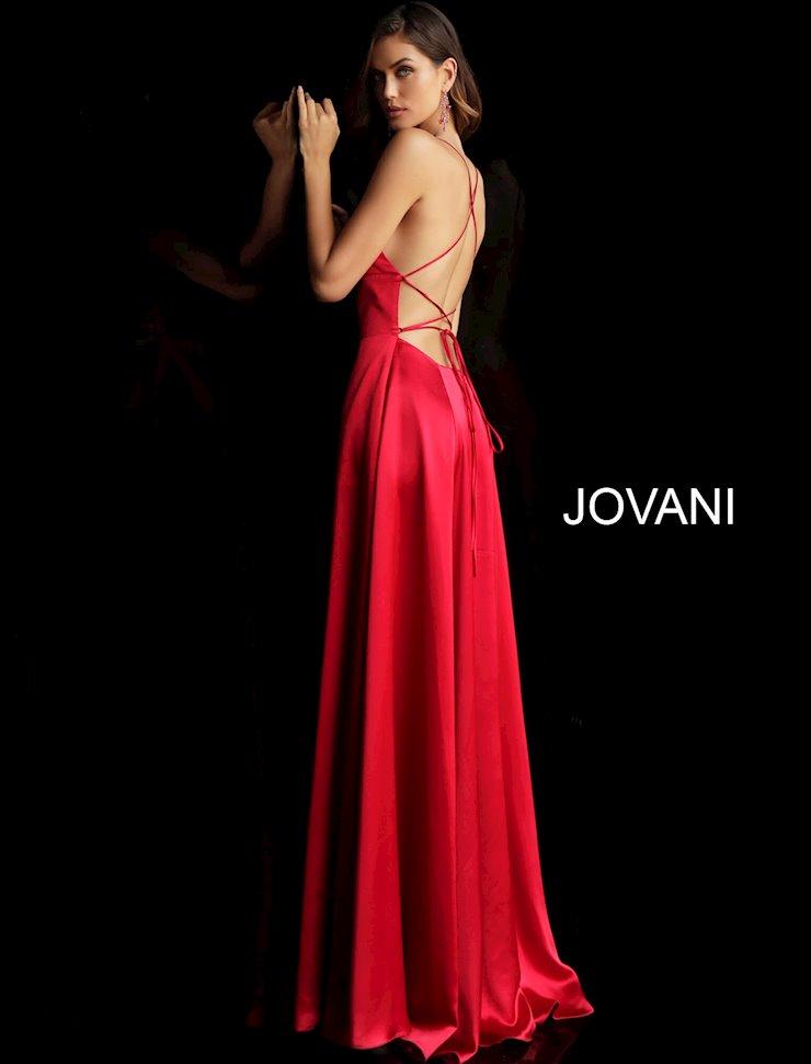 Jovani 63016