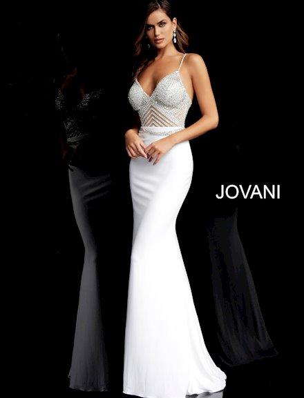 Jovani 63147