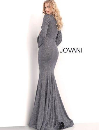 Jovani Style No.63174