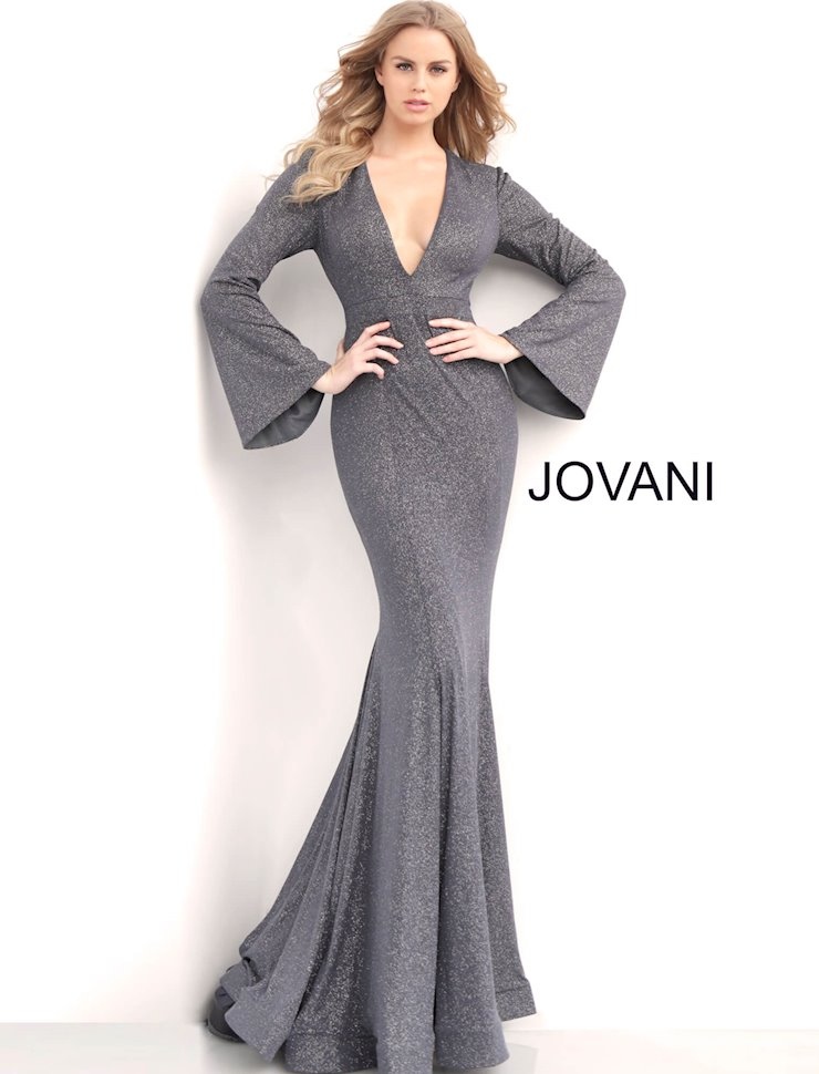 Jovani 63174
