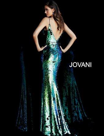 Jovani Style #63204