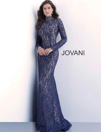 Jovani Style 63209