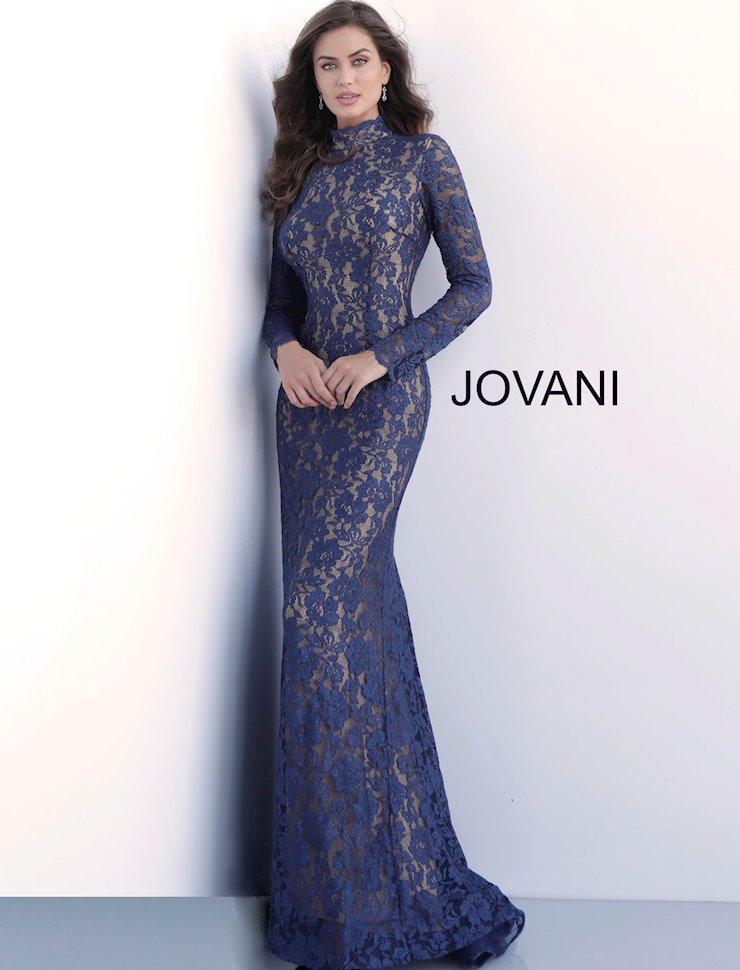 Jovani Prom Dresses 63209