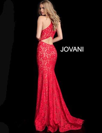Jovani Style #63214