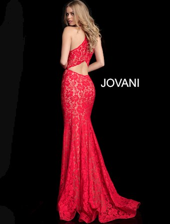 Jovani #63214
