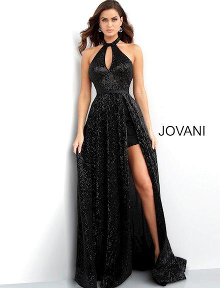 Jovani 63330