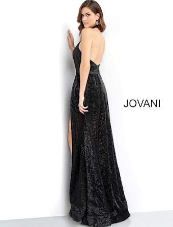 Jovani #63330