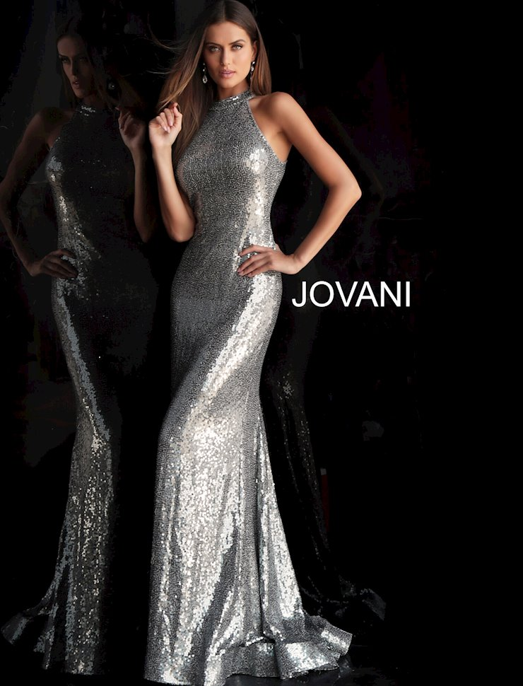 Jovani 63334
