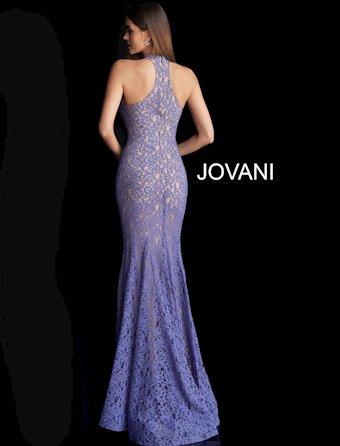 Jovani Style #63335