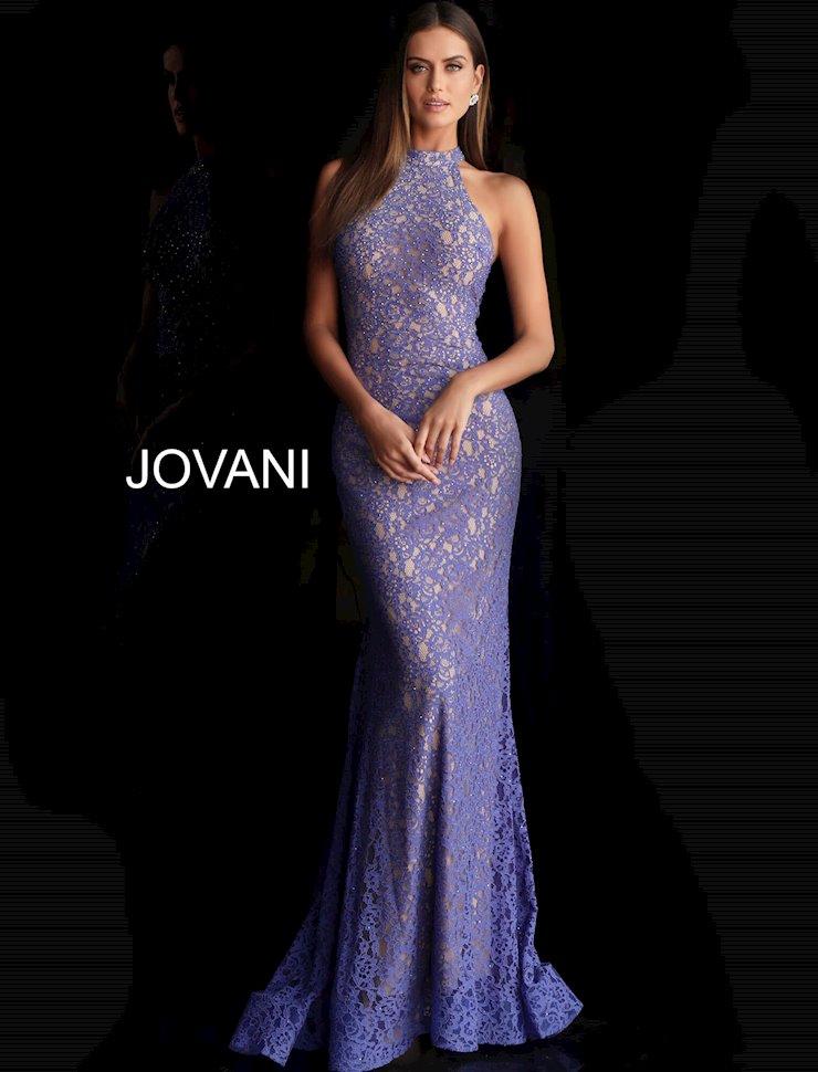 Jovani Prom Dresses 63335