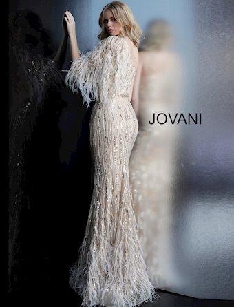 Jovani Style #63342