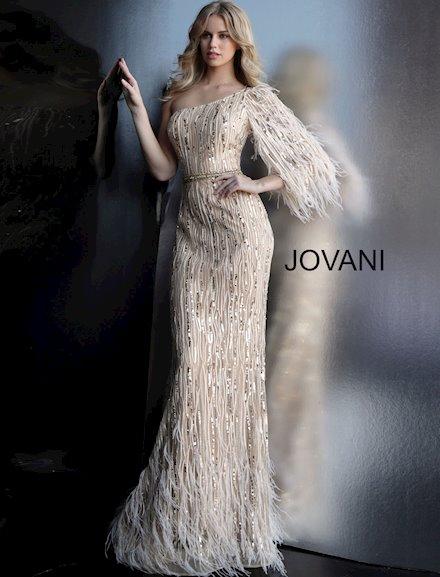Jovani 63342