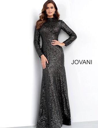 Jovani 63345