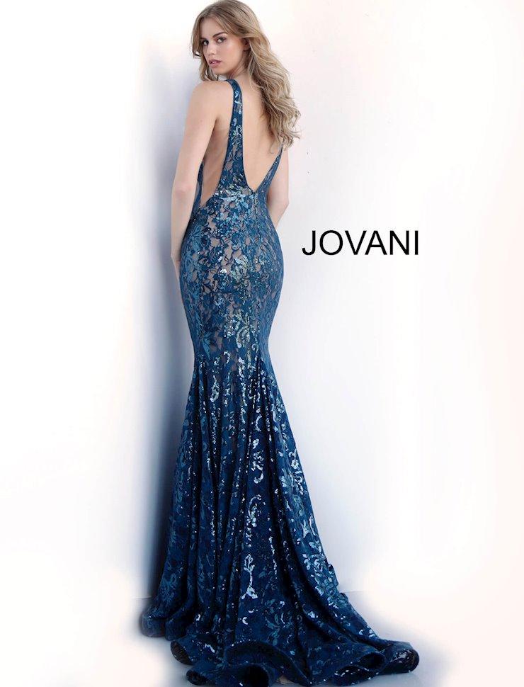 Jovani 63437