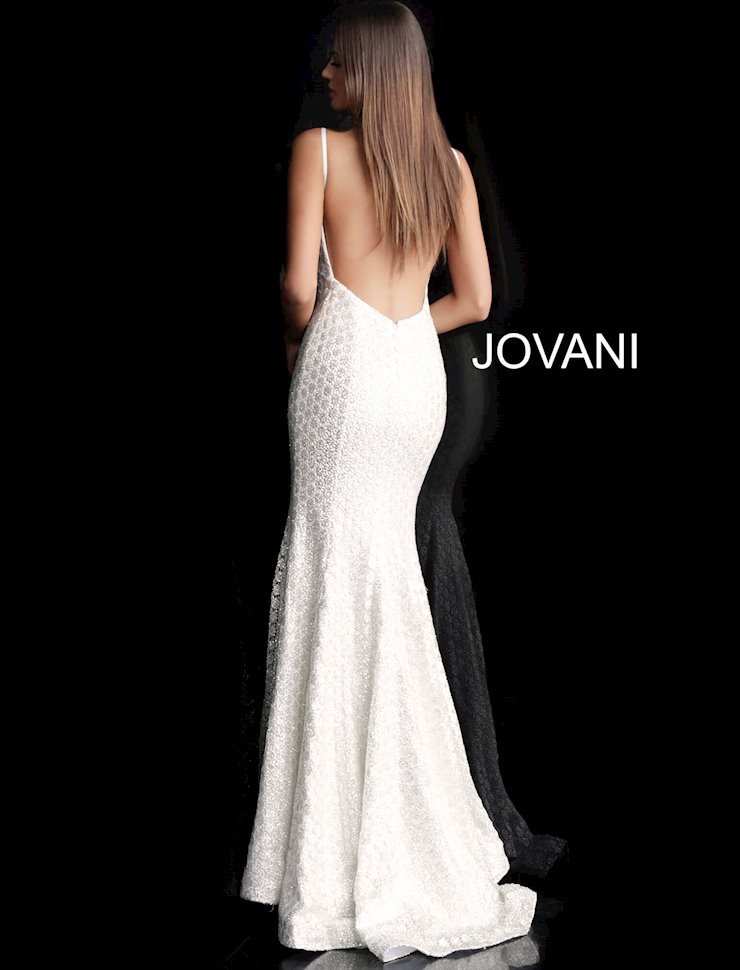Jovani 63456