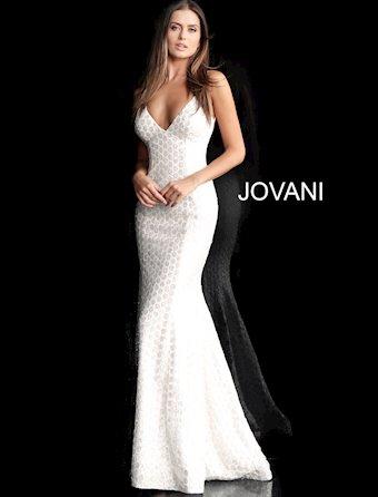 Jovani Style #63456