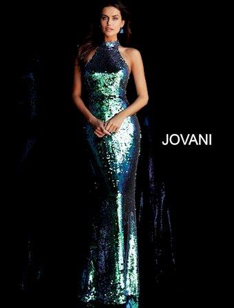 Jovani Style No.63474