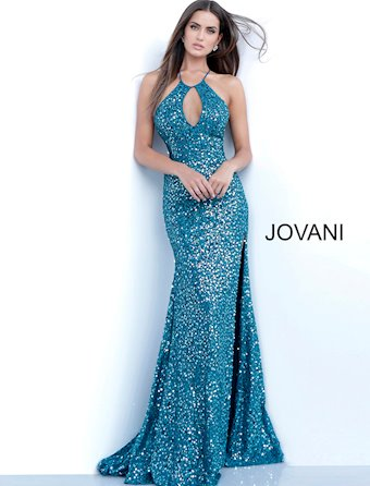 Jovani #63493