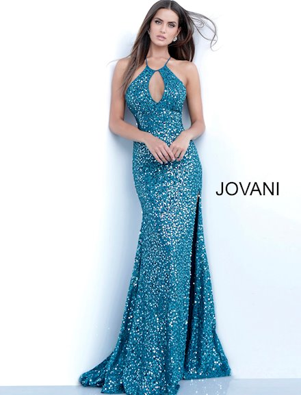 Jovani 63493