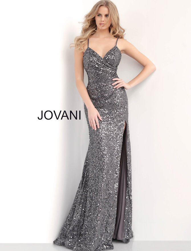 Jovani 63494