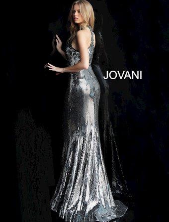 Jovani Style #63510