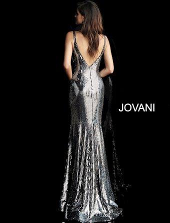 Jovani Style #63511