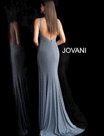Jovani Style #63538