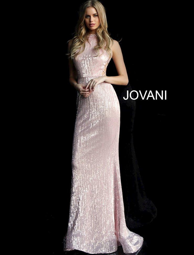 Jovani 63552