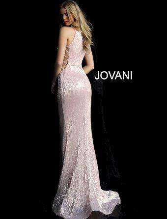 Jovani Style 63552