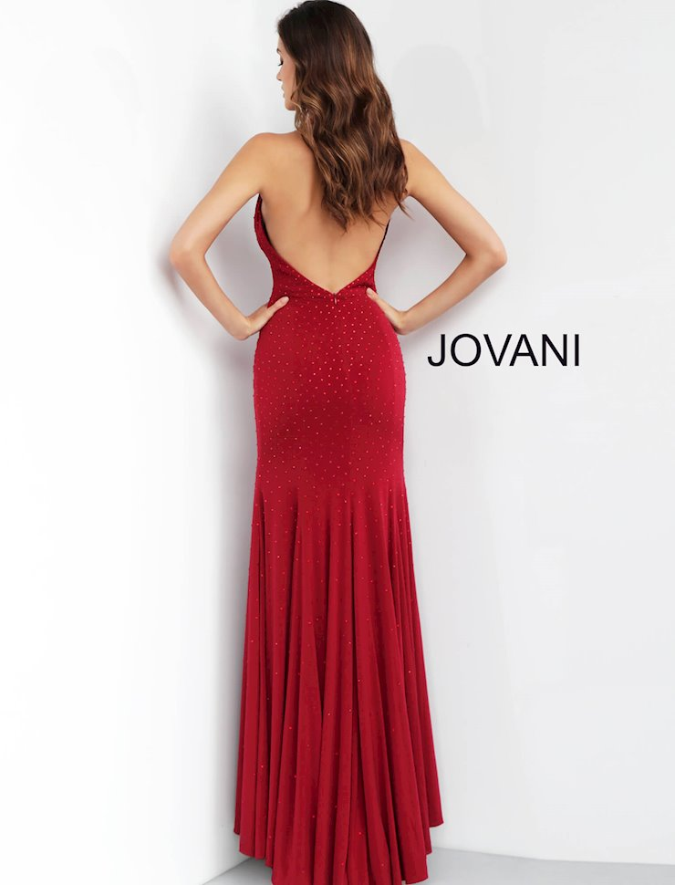 Jovani 63557