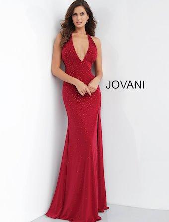 Jovani Style #63557