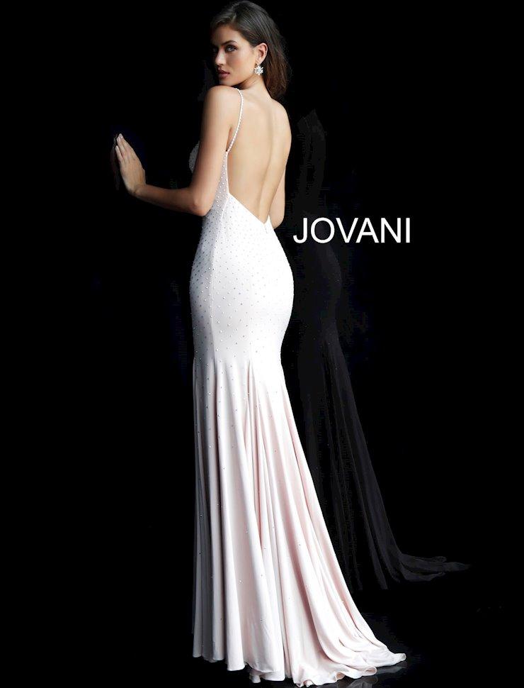 Jovani Style #63563