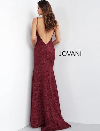Jovani Style #63566