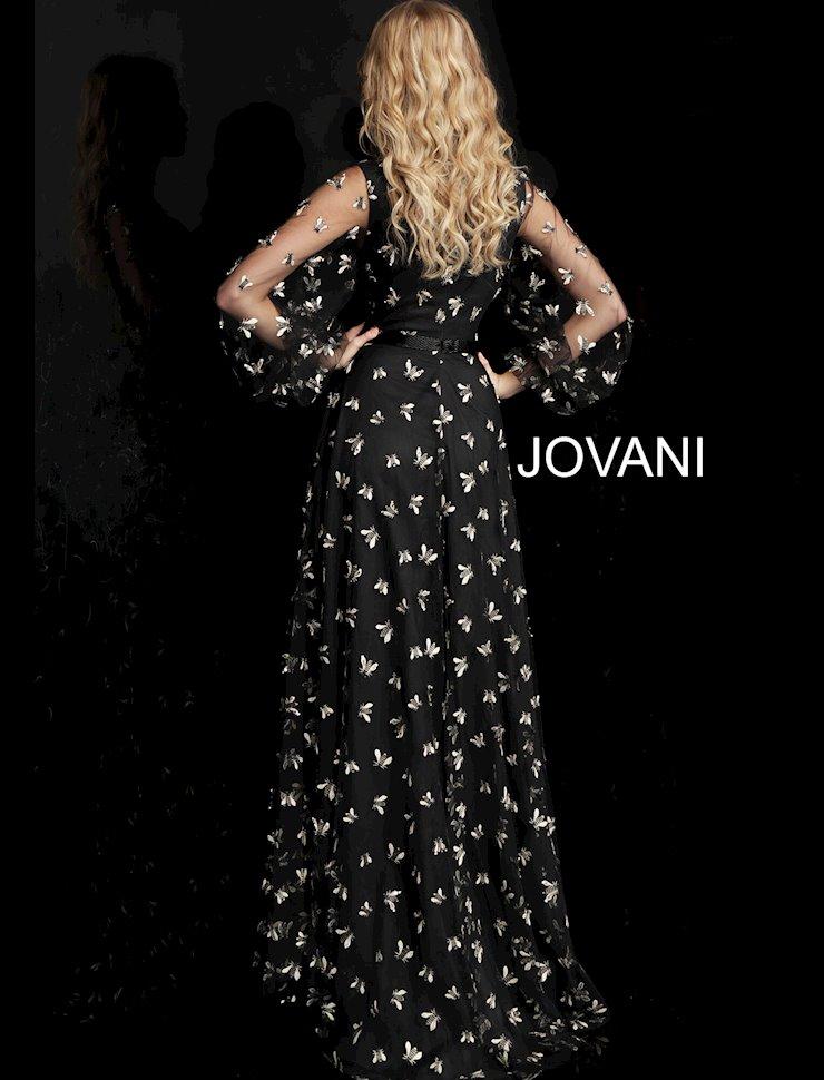 Jovani 63582