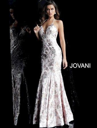 Jovani Style No.63583
