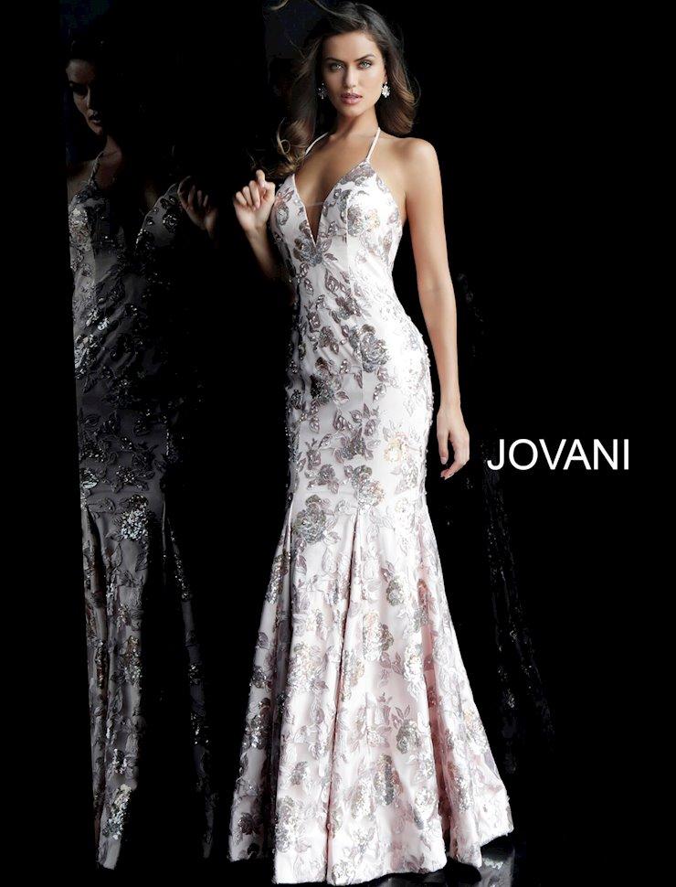 Jovani 63583