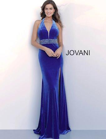 Jovani Style #63591