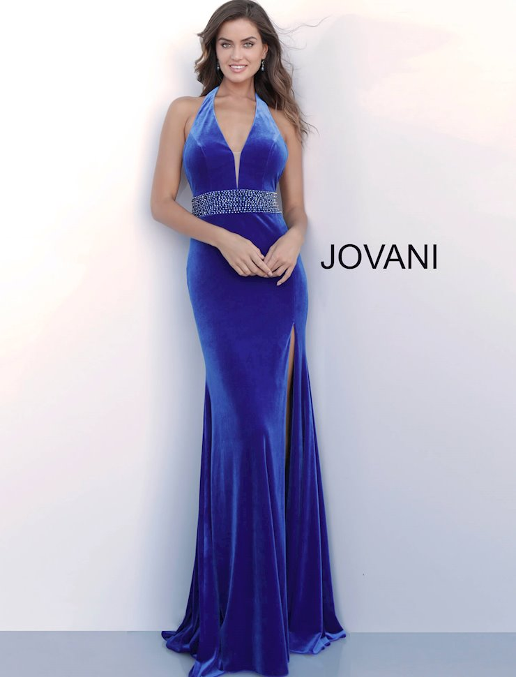 Jovani 63591