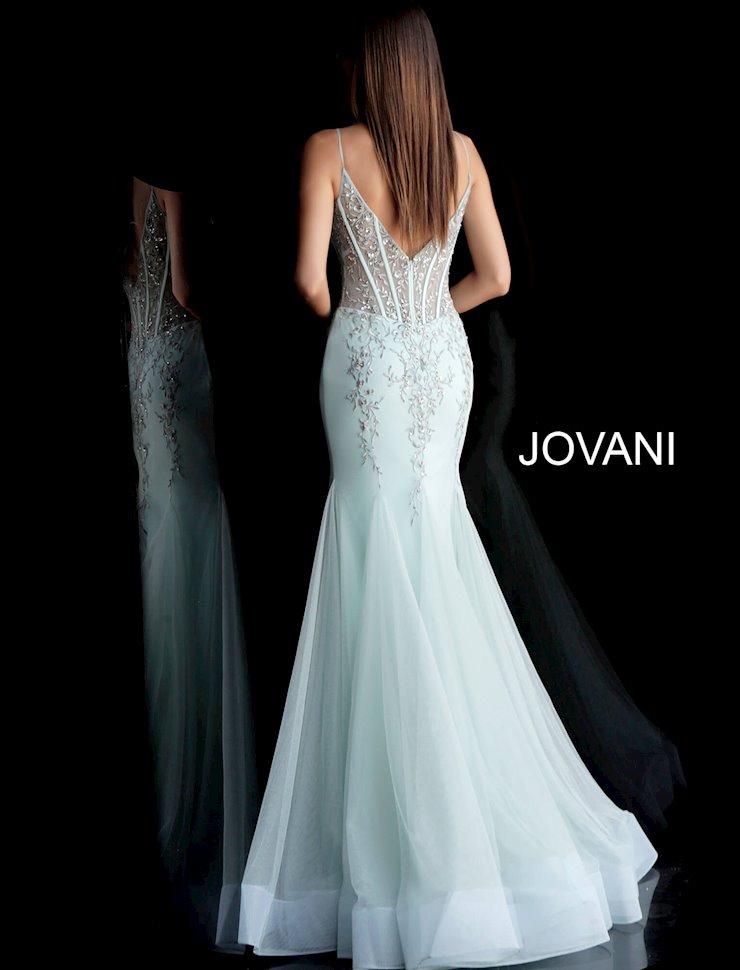 Jovani 63658