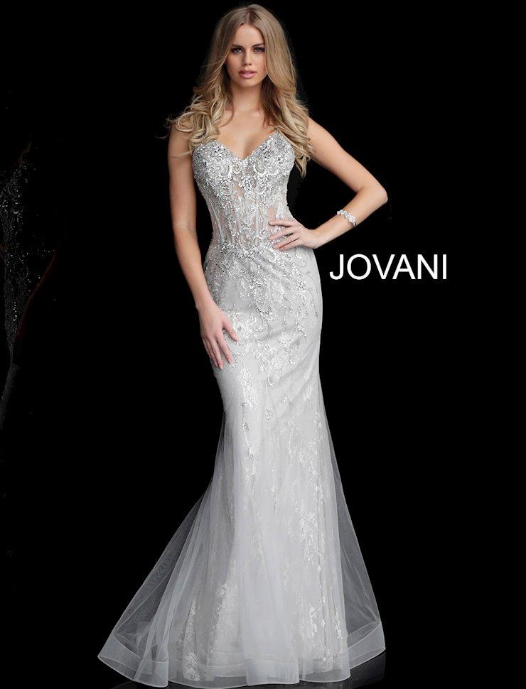 Jovani Style #63673