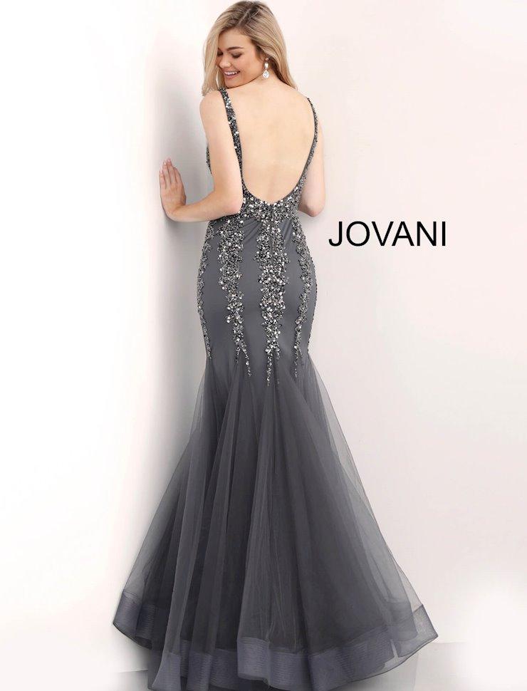 Jovani Style 63700