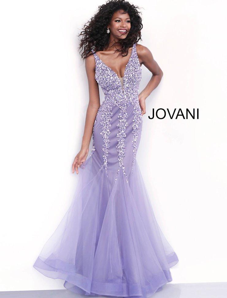 Jovani Prom Dresses Style #63700