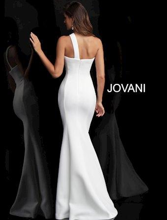 Jovani Style 63750