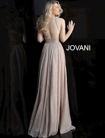 Jovani Style #63762