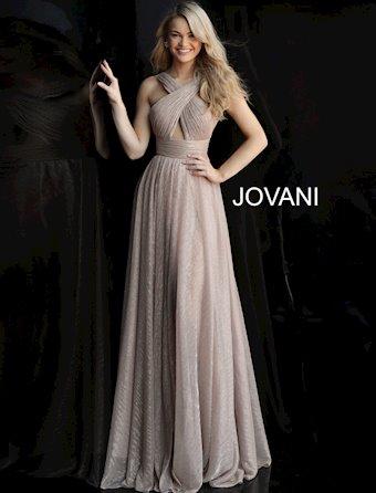 Jovani #63762