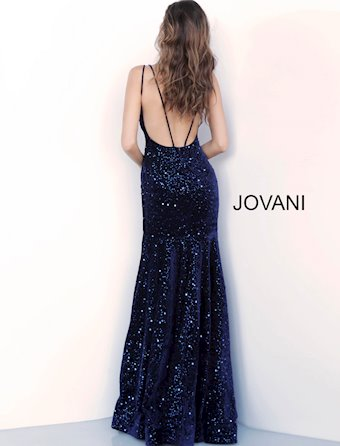 Jovani Prom Dresses 63897
